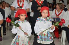Festa Santa Rita (13).jpeg