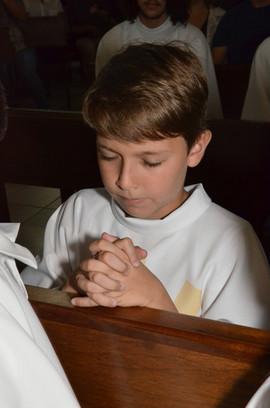 Primeira Eucaristia (38).jpeg
