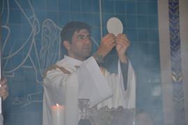Primeira Eucaristia (7).jpeg
