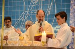 1 Missa Pe. Sedemir (52).jpeg
