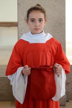 Paixão de Cristo (19).jpeg