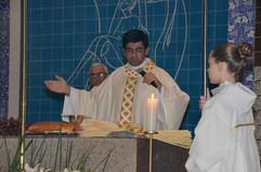 Domingo de Pascoa (13).jpeg