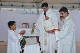 Festa Santa Rita (30).jpeg