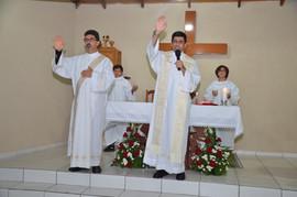 Festa Santa Rita (14).jpeg