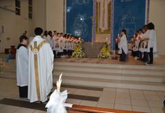 Primeira Eucaristia (6).jpeg