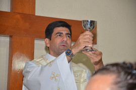 Festa Santa Rita (12).jpeg