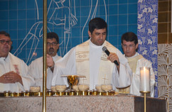Missa Pe Jair (17).jpeg