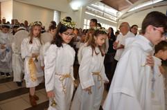 Missa da Catequese (7).jpeg