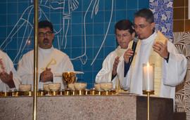 Missa Pe Jair (16).jpeg