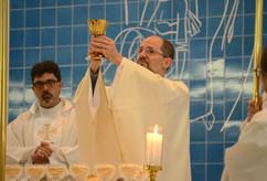 1 Missa Pe. Sedemir (51).jpeg