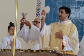 Missa da Catequese (30).jpeg