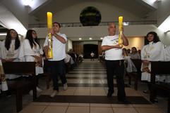 Primeira Eucaristia (16).jpeg