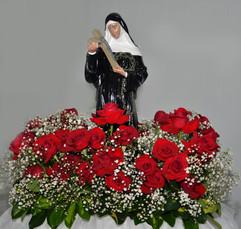 Festa Santa Rita (2).jpeg