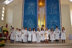 Missa da Catequese (12).jpeg
