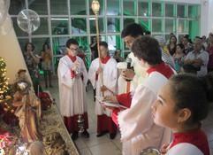 Missa de Natal (9).jpeg