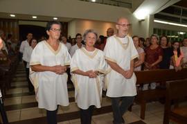 Envio dos Seminaristas (2).jpeg