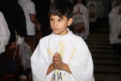 Primeira Eucaristia (13).jpeg