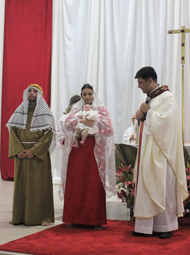 Missa de Natal (13).jpeg