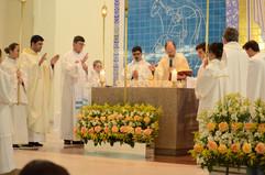 1 Missa Pe. Sedemir (47).jpeg