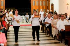 Cerimônia_da_Posse_(112).JPG