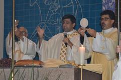 Domingo de Pascoa (18).jpeg