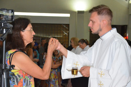 Envio dos Seminaristas (28).jpeg