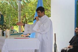 Festa de Nossa Senhora dos Navegantes (1