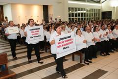 Cerimônia_da_Posse_(133).JPG