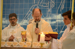 1 Missa Pe. Sedemir (50).jpeg