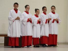 Envio dos Seminaristas (20).jpeg