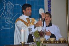 Primeira Eucaristia (4).jpeg
