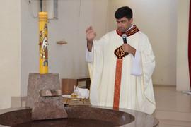 Sagrada Família (16).jpeg