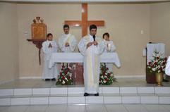 Festa Santa Rita (7).jpeg