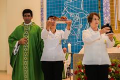 Cerimônia_da_Posse_(113).JPG