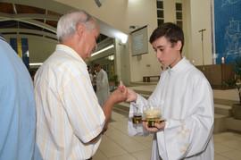 Envio dos Seminaristas (30).jpeg