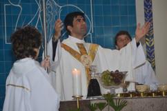 Primeira Eucaristia (24).jpeg