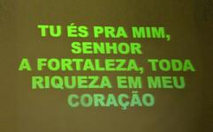 XX_Cerco_de_Jericó_-_Quinta_(136).jpeg