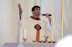 Sagrada Família (25).jpeg