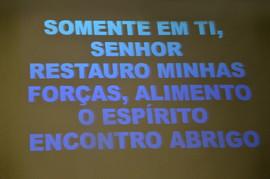 XX_Cerco_de_Jericó_-_Quinta_(135).jpeg