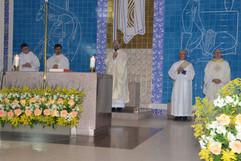 1 Missa Pe. Sedemir (12).jpeg