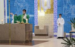 Envio dos Seminaristas (18).jpeg