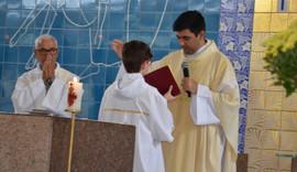 Missa da Catequese (34).jpeg