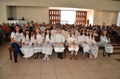 Missa da Catequese (14).jpeg