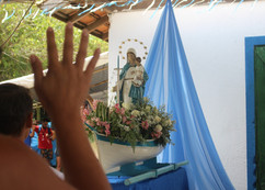Festa de Nossa Senhora dos Navegantes (2