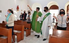 Reabertura da Igreja Matriz (49).jpeg
