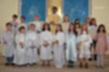 Missa da Catequese (35).jpeg