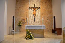 Reabertura da Igreja Matriz (70).jpeg