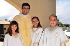 Missa da Catequese (1).jpeg