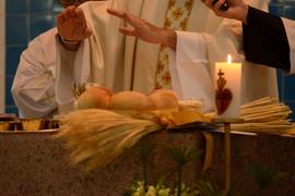 Divina Misericordia (44).jpeg