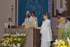 Domingo de Pascoa (12).jpeg